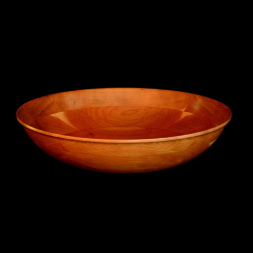Cherry bowl large